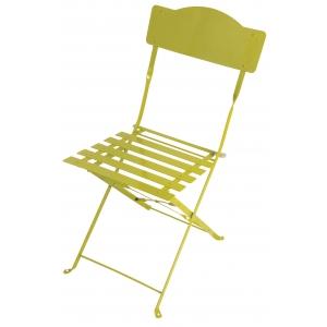 Balkon meubels wehkamp