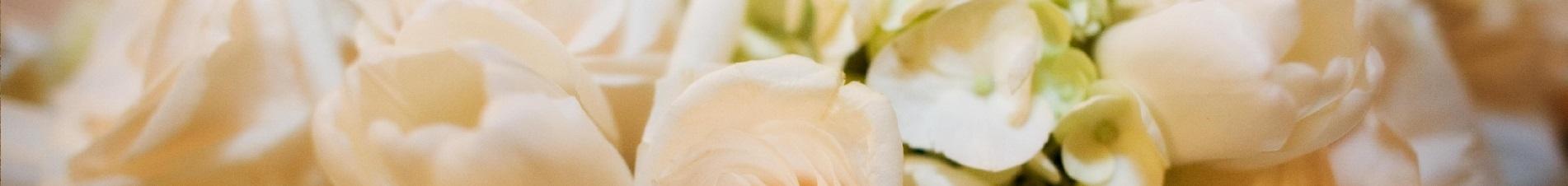 bloemen versturen naar  rouwbloemen