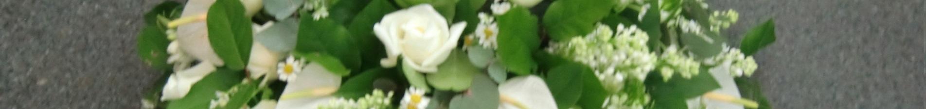 bloemen versturen naar  biedermeier