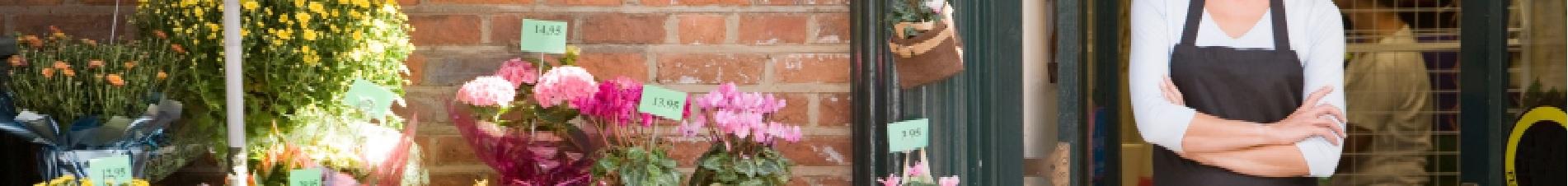bloemen online bezorgen