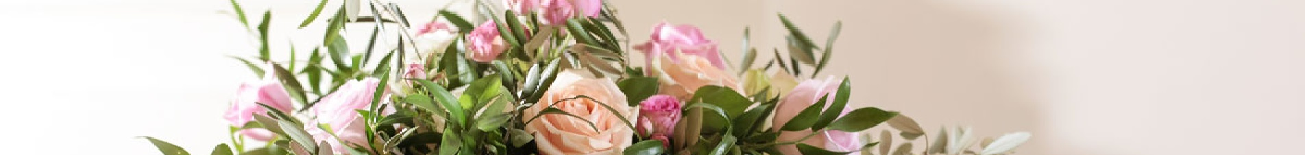 bloemen versturen naar  rouwboeketten