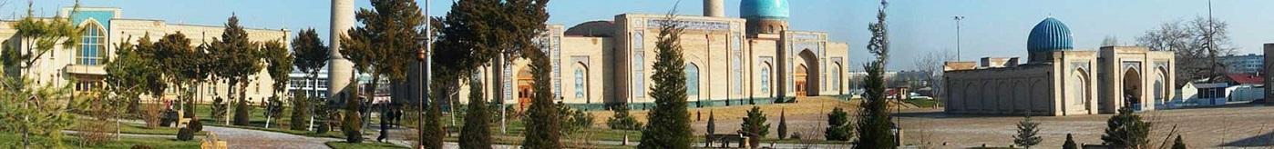 bloemen versturen naar  Uzbekistan
